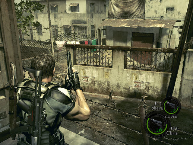 File:A bridge to far in re5 (18).jpg