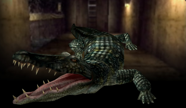File:ReptilianJaws.png