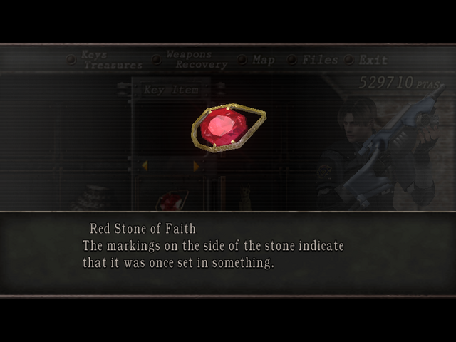 File:RedStoneOfFaith.png