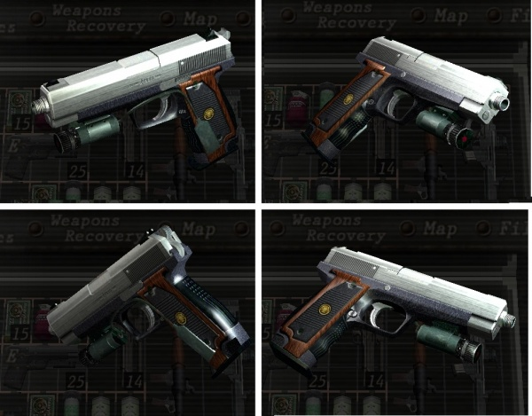 File:RE4 handgun inventory.jpg