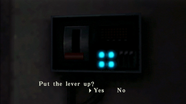File:Resident Evil CODE Veronica - monitoring room - examines 05-2.png