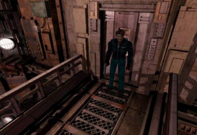 File:Main shaft (1).jpg