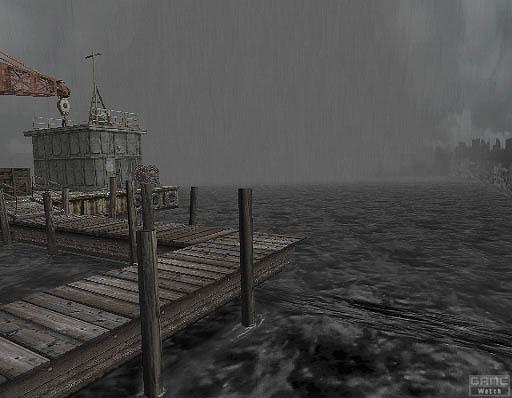 File:Outbreak Pier - GameWatch.jpg