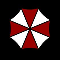 File:Umbrella-corporation-10333.jpg