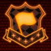 File:Clear Medallion.png