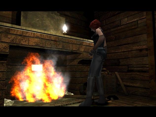 File:Fireplace1.jpg