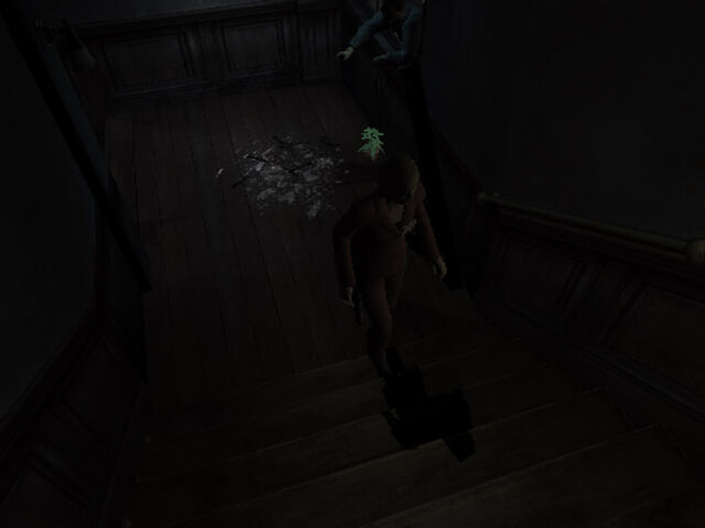 File:Stair1f2 (1).jpg