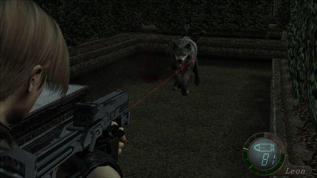 File:Resident Evil 4 Colmillos 04.jpg