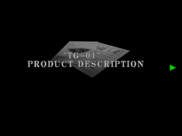 File:TG-01 Product Description (1).jpg