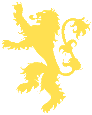 File:Lannister2.png