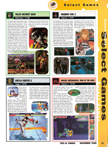 File:Tips & Tricks 024 Dec 1996 0073.jpg