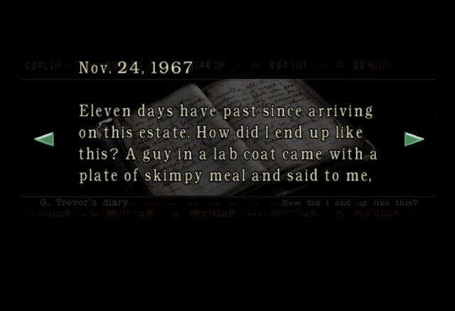 File:Trevor's diary (re danskyl7) (2).jpg
