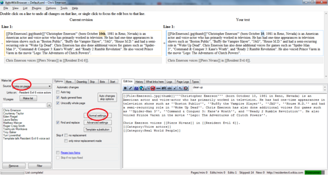 File:AutoWikiBrowser tutorial - part 5a.png