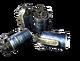 Flash Grenade Icon