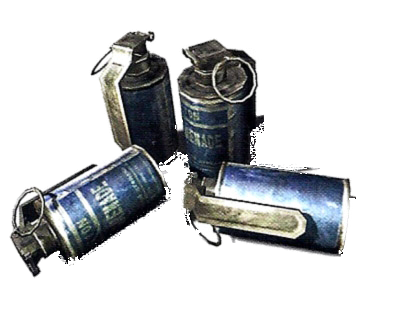 File:Flash Grenade Icon.png