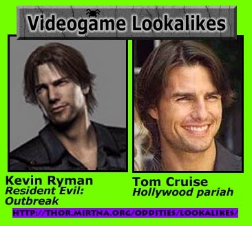 File:Kevin ryman tom cruise.jpg