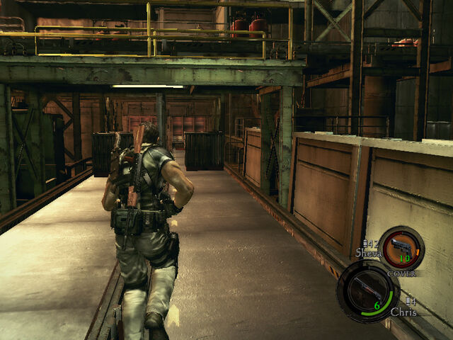 File:Missile Area 1st Floor (11).jpg