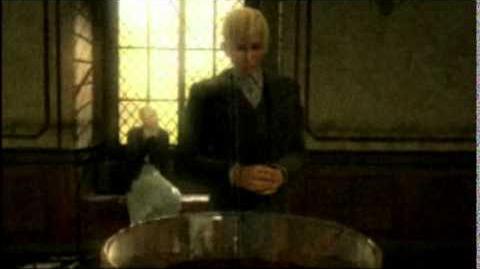 Resident Evil CODE Veronica - 03 - Ashford home film