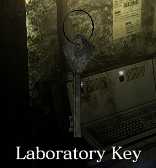 File:Laboratory Key.jpg