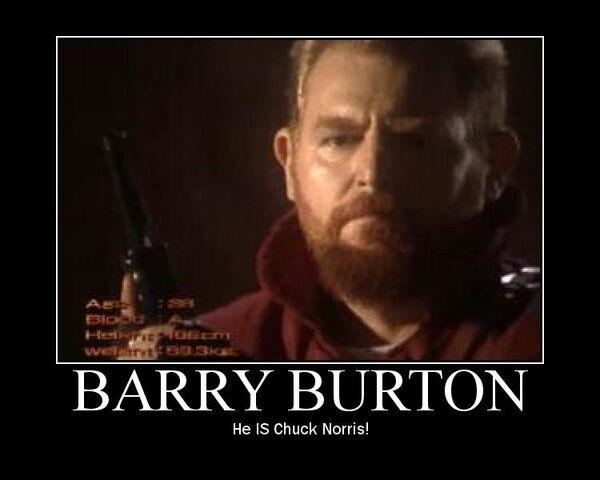 File:Barry burton.jpg