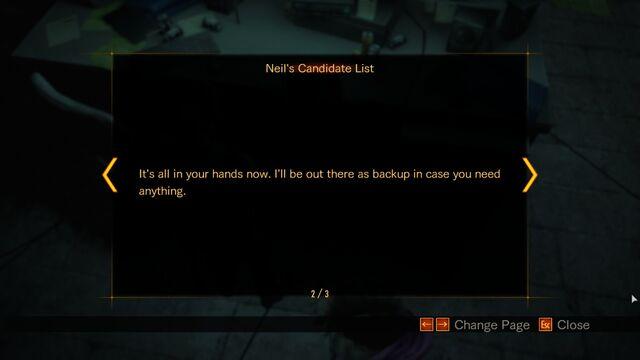File:Neil's Candidate List 2.jpg
