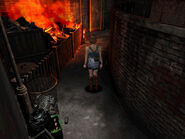 ResidentEvil3 2014-08-17 13-30-41-422
