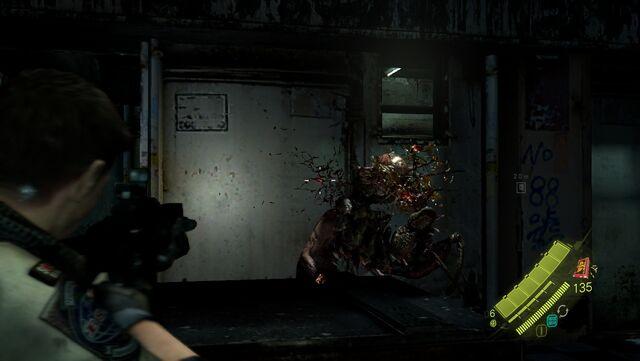 File:Resident Evil 6 Glava-Sluz 03.jpg