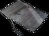 RE0HD Files Hookshot Operators Manual