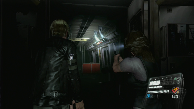 File:RE6 SubStaPre Subway 56.png