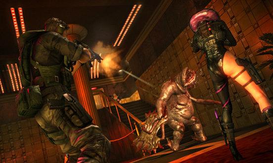 File:Resident-Evil-Revelations-12.jpg