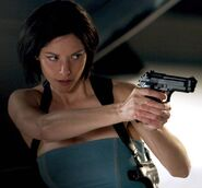 Sienna-guillory
