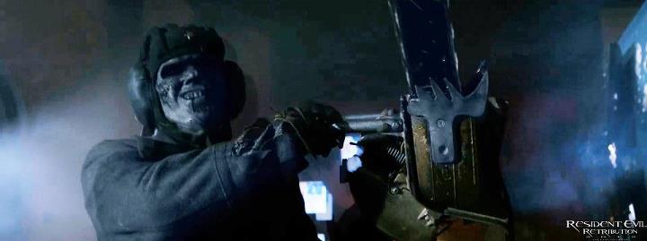 Las Plagas Undead | Resident Evil Wiki | Fandom powered by Wikia