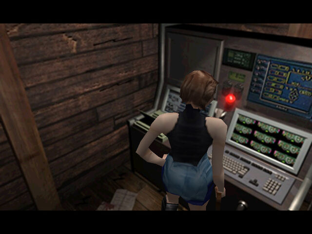 File:ResidentEvil3 2014-07-17 20-12-21-513.jpg