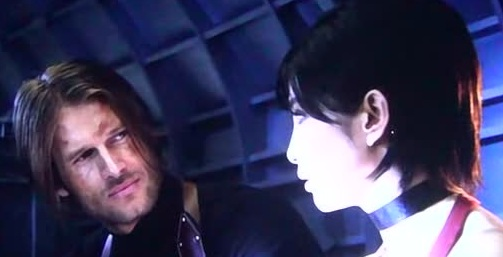 File:Leon and Ada in Resident Evil Retribution.jpg