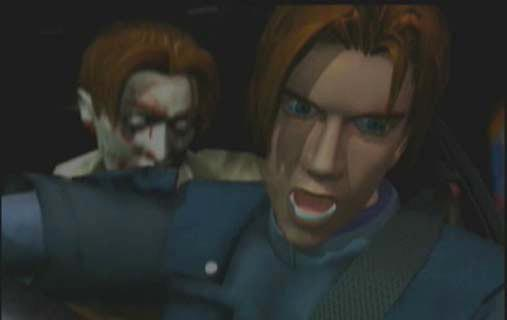 File:Leon RE2 intro.jpg