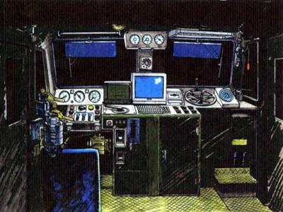 File:Cabin1.jpg
