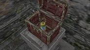 Game 2014-07-30 14-06-36-710