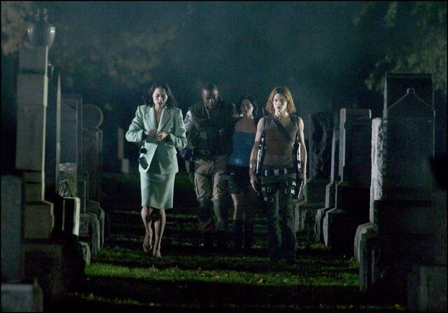 File:Alice & the others in the graveyard.JPG