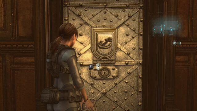 File:Anchor key door.jpg