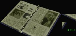 File:BIOHAZARD January 96 demo - ITEM M2 - FILEI09.png