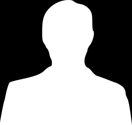 File:Actor silhouette - Male.png