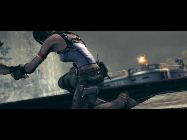 File:Patrol boat cutscene image (Danskyl7) (6).jpg