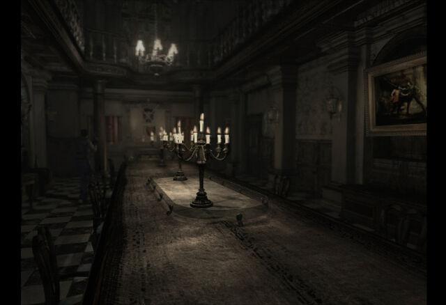 File:Dining hall1.jpg