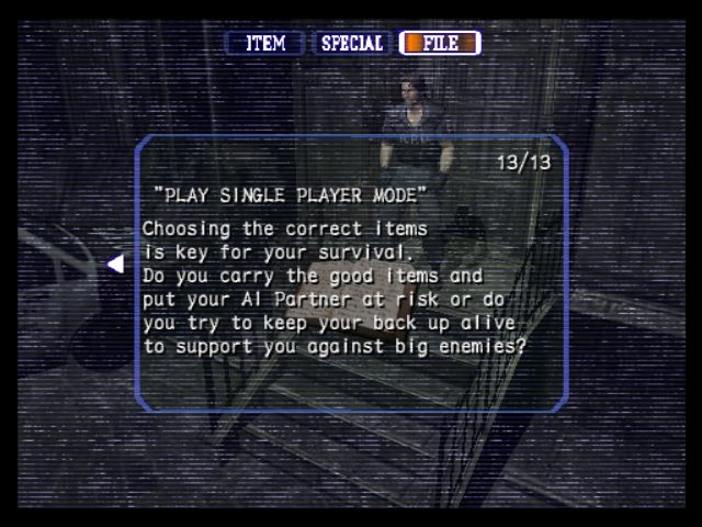 File:REOF1Files Play Single Player Mode 13.png