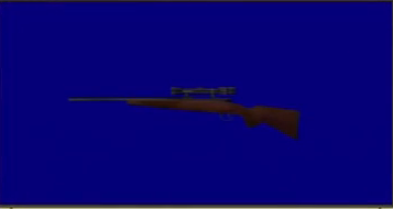 File:Code Veronica Sniper Rifle close inventory.png