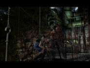 ResidentEvil3 2014-07-17 20-18-01-251
