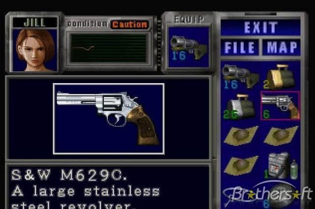File:Resident evil 3- nemesis-291041-1253676117.jpeg