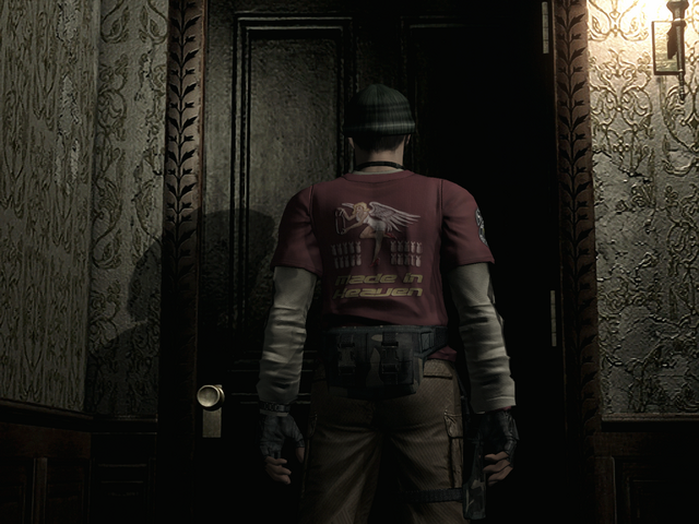 File:Casual Chris (back).png