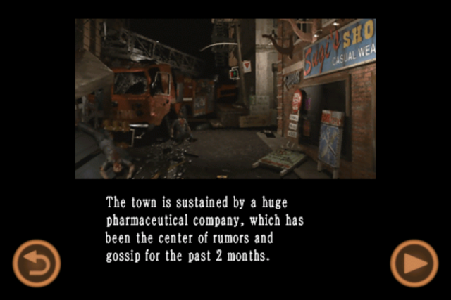 File:Mobile Edition file - Resident Evil 2 - page 5.png