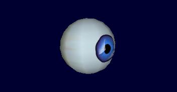 File:RECVX Glass Eye.png